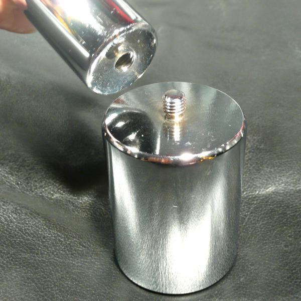 Zusatz-Gewicht, ca. 1000 g